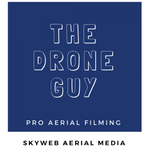 Aerial Filming Professional