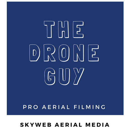 The Drone Guy - Skyweb Media